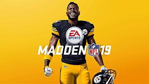 How to Celebrate in Madden 19 (with Signature Celebrations