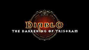 Diablo 3 Challenge Rifts: Explanation and Rewards
