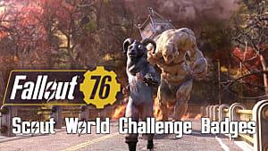 Fallout 76 Legendary Modifiers Guide