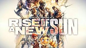 FFXIV - Armorer Powerleveling Leves Guide | Final Fantasy XIV