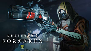 Destiny 2 Guide: How to Fix the Stuck on Initializing Glitch