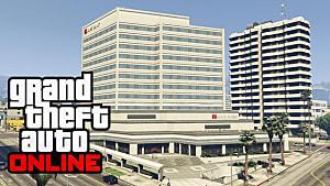 GTA Online Casino Missions Aren't Working Fix   GTA Online