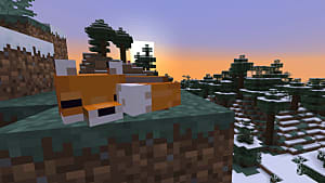 minecraft 1.5.2 free download weebly