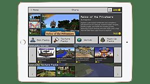 minecraft pe 0.11 0 apk free download