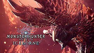 Best Monster Hunter World Iceborne Longsword Builds