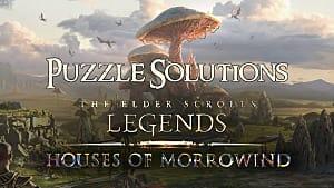 Elder Scrolls Legends solo arena winning strategy guide