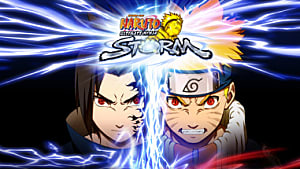 Naruto Shippuden: Ultimate Ninja Storm 4 Beginner Tips and