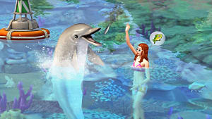 Sims 4 dating bug