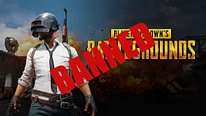 PUBG: How to Fix The