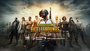 PUBG Mobile: How to Fix Internet Error 154140712 Now | PUBG Mobile