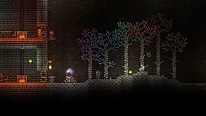 Terraria Npc Happiness Guide To Pylons Cheap Prices Terraria I remember seeing on a build video someone was teleporting by clicking on where they wanted to go on the map, can some one point out what mod that was? terraria npc happiness guide to pylons