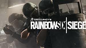 6 tips for Rainbow Six: Siege beginners