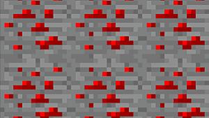 minecraft cool redstone ideas