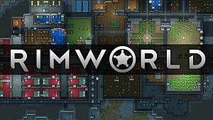 How to Build and Maintain a Farm in RimWorld | RimWorld