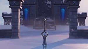 fortnite custom matchmaking key