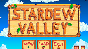 How to Play Stardew Valley Multiplayer | Stardew Valley
