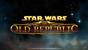 SWTOR: If You Don't Subscribe, You'll Have Six Major F2P