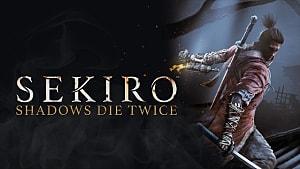Best Settings for FPS, Performance in Sekiro: Shadows Die