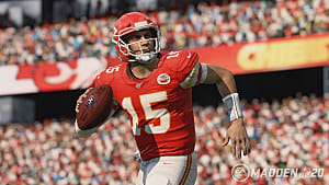 Madden NFL 20 Guide: How to Get Interceptions and Play Pass