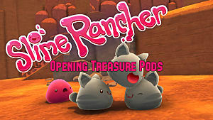 Slime Rancher - Ranch guide and overview for new slime wranglers