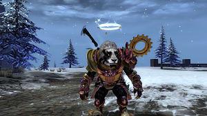 Guild Wars 2: Elite Specialization Guide | Guild Wars 2