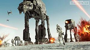 star wars battlefront 2 xbox iso