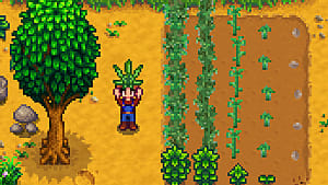 The Stardew Valley Complete Steam Achievement Guide | Stardew Valley