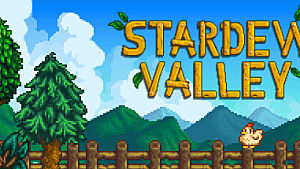 Stardew Valley Marriage Guide - How to Woo and Marry