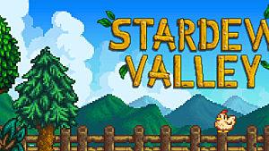 old mariner stardew valley
