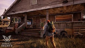state of decay 2 mp crack