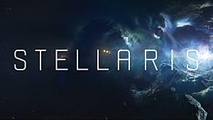 Stellaris Must-Have Mods | Stellaris