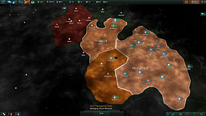 Stellaris MegaCorp DLC: A User's Guide to the New Features
