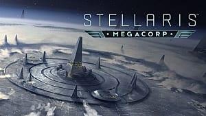 Stellaris Guide: Simple Console Commands That Are Pretty