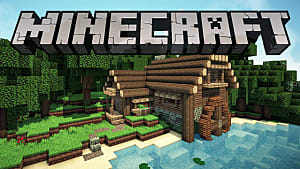 The 5 Creepiest Minecraft Seeds To Scare You | Minecraft
