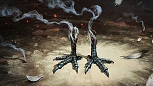 MtG: Best Limited Archetypes for Ravnica Allegiance   Magic