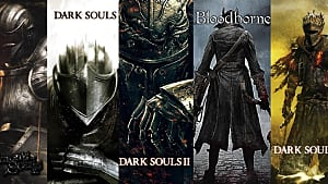 dark souls 3 the ringed city purging monument