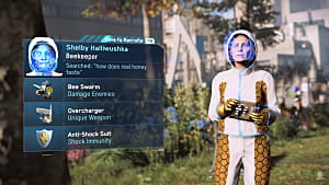 Watch Dogs Legion Deep Profiler How To Get It And Recruit Npcs Watch Dogs Legion