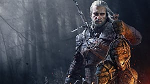 The Witcher 3: PC Crash and Performance Issues Fix Solutions | The
