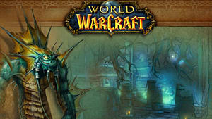 World of Warcraft Classic Impressions: Visiting Azeroth for