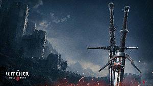 The Witcher 3: Wild Hunt Bovine Money & Food Exploit | The