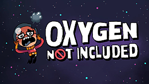 Oxygen Not included: Beginner's Strategy Guide | Oxygen Not Included