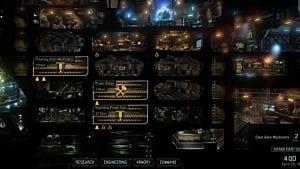 xcom 2 guide war of the chosen