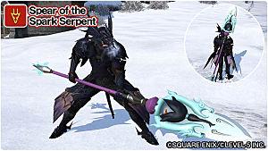 FFXIV Heavensward: Neverreap Dungeon Guide | Final Fantasy XIV