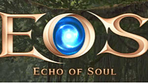 How to Fix Echo of Soul's XIGN Code Error 0xE019100B | Echo of Soul