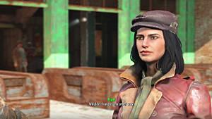 6953f028898f9 Fallout 4 companion guide  Piper