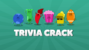 trivia crack cheats app
