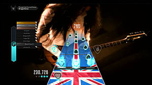 Complete guide on how to get better at Guitar Hero Live