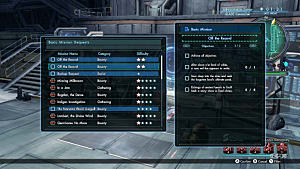 Xenoblade Chronicles X Guide: Skell Info and Combat | Xenoblade ...