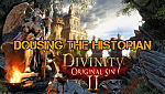 Divinity Original Sin 2 Mordus Basement Puzzle Solution | Divinity