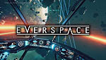 Everspace Review: The Must-Play Space Roguelike | Everspace